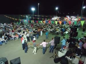 Γιορτή Σαρδέλας 2014