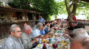 ΠΛΑΤΑΝΙΑ ΣΚΙΑΔΑ-01- γεύμα_o
