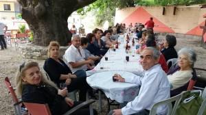 ΠΛΑΤΑΝΙΑ ΣΚΙΑΔΑ-20 γεύμα_o