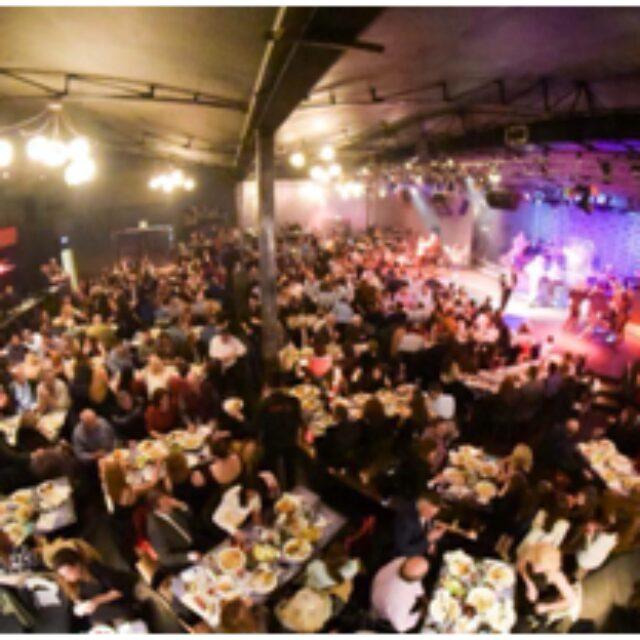 Κυριακή 20. Ιαν. 2019 – Κάλεσμα στην Κοπή Βασιλόπιτας και στο Χορό Συλλόγου Βελημαχιτών